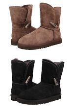 865382fd2da UGG Australia Women's Boots for sale | eBay