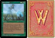 Wyvern Backed Fallen Empires - Spore Cloud (ver. 1) X1 (Wyvern Backed Magic Card