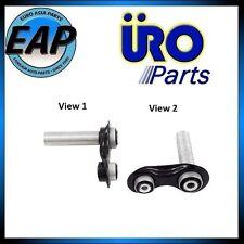 For BMW 5,6,7 Series X5 E39 E38 E60 (1) Rear Integral Link Trailing Arm Bushing