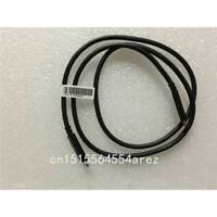 Lenovo ThinkPad T580 T480 11e(Gen 4) USB-C type-c cable Male to Male 03X7451