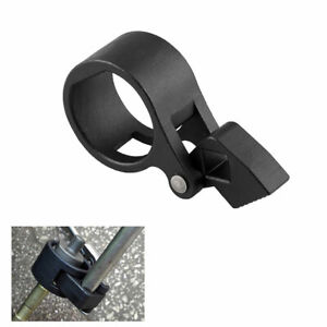 Universal Inner NEW Tie Rod Wrench 27mm-42mm Removal Tool Tie Rod End Car Truck
