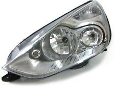 H7 H1 Scheinwerfer links für Ford Galaxy + S MAX ab 06
