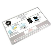 Sizzix big shot plus plate-forme: poste 660583