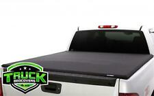 Lund 958292 GenesisT Elite Tri-Fold Tonneau for 2019-20 Chevrolet Silverado 1500