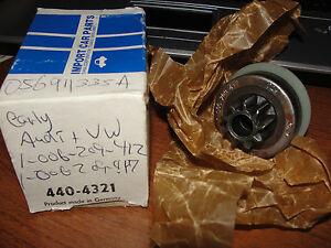 OE Bosch#1006209412/417,VW056911335A Audi 80,90,100,Fox,VW Passat Starter Drive