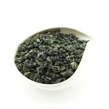 Green Tea - Gunpowder Loose Leaf - 4 oz, SHIP from Hicksville, NY