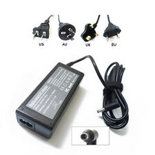 AC Adapter Power Charger 65W for HP Pavilion 10 TouchSmart 10-E019NR 10-E004AU