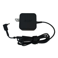 Acer Spin 1 Sp111-32N Sp111-33 Laptop Ac Adapter Charger Power Cord 45W