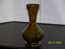 George Ohr Pottery G.E.Ohr Master American Ceramist  Marked/Signed