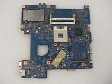Motherboard Acer Travelmate 8473 8473TG MB.V5K01.002 with nVidia GT540M graphics