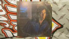 Boz Scaggs My Time Vinyl LP Columbia Records 1972KC 31384 Easy Pop G G-