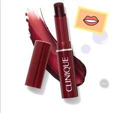 "Clinique Almost Lipstick ""Black Honey"" BRAND NEW!! 100% Authentic!!"