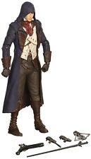 McFarlane Toys Assassin's Creed Series 3 Arno Dorian Action Figure