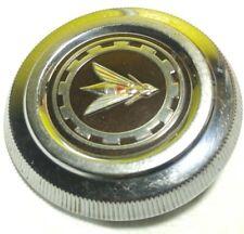 1972/1973 AMC HORNET GAS CAP
