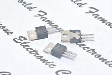 1pcs - NEC 2SD381 Transistor - 'Genuine'