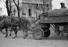 34.Infanteriedivision-Sanitäts Komp.-Gomel-Homel-1941-wehrmacht-92