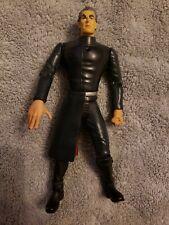 marvel legends MAGNETO X-MEN movie 2000 toybiz toy biz action figure
