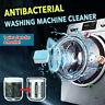Antibacterial Washing Machine Cleaner - IT WORKS GREAT!!!!