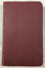 1917 The Atonement Between God and Man Studies in the Scriptures Watchtower IBSA