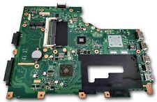 Packard Bell EasyNote Motherboard LE11-BZ NX.C1UEG.045 E2-1800 NB.C1U11.001