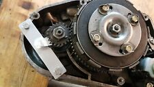 Simson Werkzeug Primärritzelhalter Spezialwerkzeug S 51/53/70, SR 50/80, KR51/2