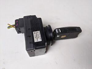 PORSCHE CAYENNE S 4.5 V8 IGNITION SWITCH & KEY 3D0905865C