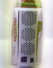 Kühler für XBOX 360 Cooler Fan High Efficiency Cooling Plug & Play