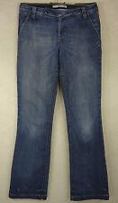 Tommy Hilfiger Damen-Jeans mit geradem Bein