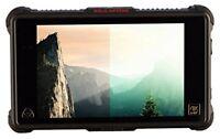 Atomos Ninja Inferno 7 In. 4K HDMI Recording Monitor ProRes ATOMNJAIN1