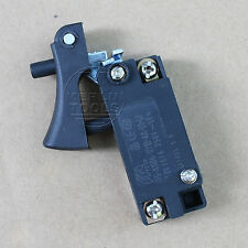 1PC HIGH QUALITY SWITCH FOR HITACHI 150 G15SA2 ANGLE GRINDER