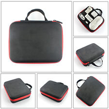 Travel Carry Hand Bag Storage Hard Case Pouch For Zerotech Dobby FPV Drone Parts