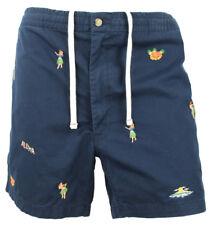 62ecc038 Polo Ralph Lauren Hawaiian Shorts for Men for sale | eBay