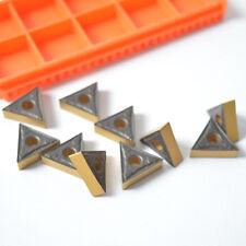 50pcs TNMG160404-PM BPS2 High quality machining lathe CNC carbide Inserts tool