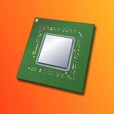 Assorted AMD Socket AM3 CPUs