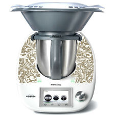 Thermomix TM5 Sticker Decal - 049