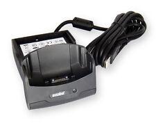 USE MC50 USB CHARGING CRADLE- SYMBOL MOTOROLA MC5040 - Power supply & warranty