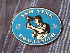 ASH VINE CHALLENGER  Pump Clip Front -NEW AND UNUSED