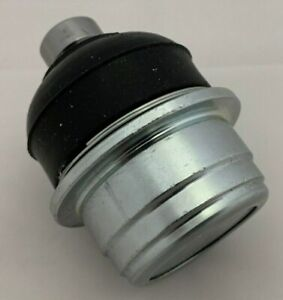 Genuine Ford Front Upper Ball Joint - Falcon Fairlane AU, BA, BF (1998-2010)