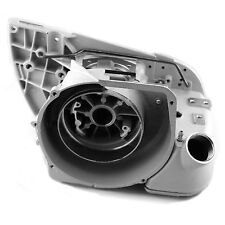 CRANKCASE ENGINE HOUSING FUEL TANK FOR STIHL 070 090 CHAINSAW 1106 020 2506