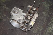 KAWASAKI Z1100 Z 1100 BIG BORE ENGINE / CRANK CASES CASINGS HEAVY DUTY STUDS