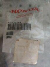 NEW GENUINE HONDA CIVIC POWER STEERING RETURN HOSE 53733-SNA-A02