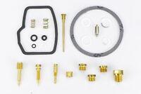 2FastMoto Honda Carburetor Carb Rebuild Repair Kit for CB450 CL450 1968-71 NEW