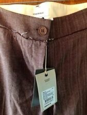 7fdb21433bf4 Country Road Pants for Women for sale