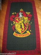 Harry Potter Non-Skid Area Rug *LAST ONE EVER* Official Licensed MY FAVORITE Rug