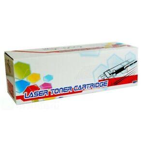 BROTHER TN 2000/2005 BLACK laser toner cartridge