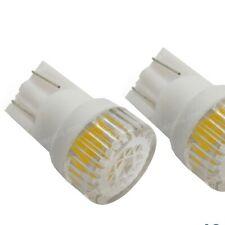 blanc pure 45  ampoules led givré    ba9s pour  tout flipper #44et47