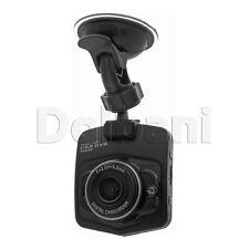 1080P Full HD New Universal In-Car Dash Camera Car DVR IR