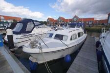 Petit yacht 8.5m 4/6 p. sans permis. à la semaine en belgique