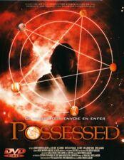 Possessed DVD NEUF SOUS BLISTER