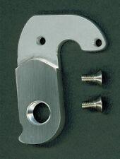 Derailleur Hanger 66     ROCKY MOUNTAIN Stitch,Switch,TrailHead,Vertex,X10,